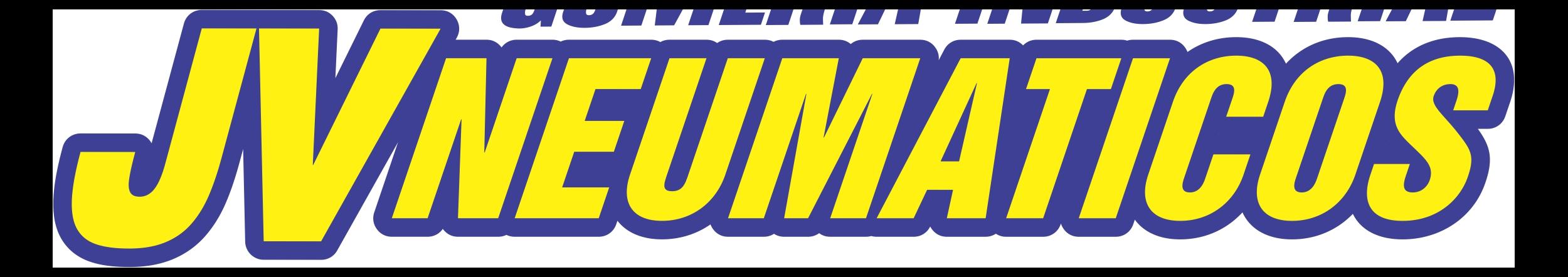 JV Neumáticos
